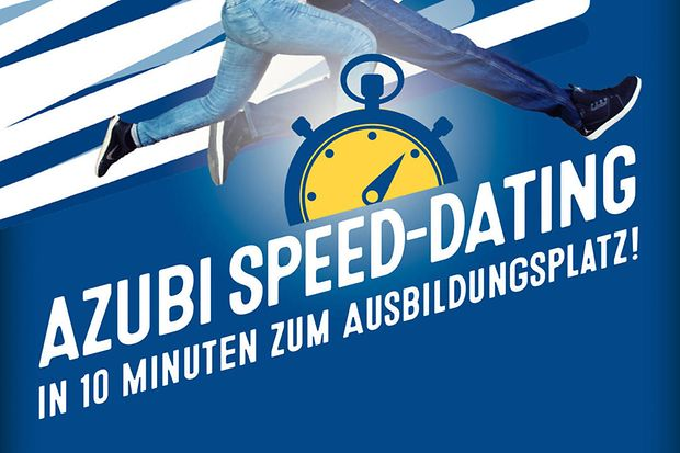 ihk azubi speed dating hilden